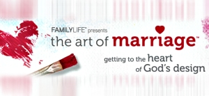 Art_of_Marriage_Flash_Slide