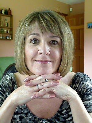 Cheri Guinn