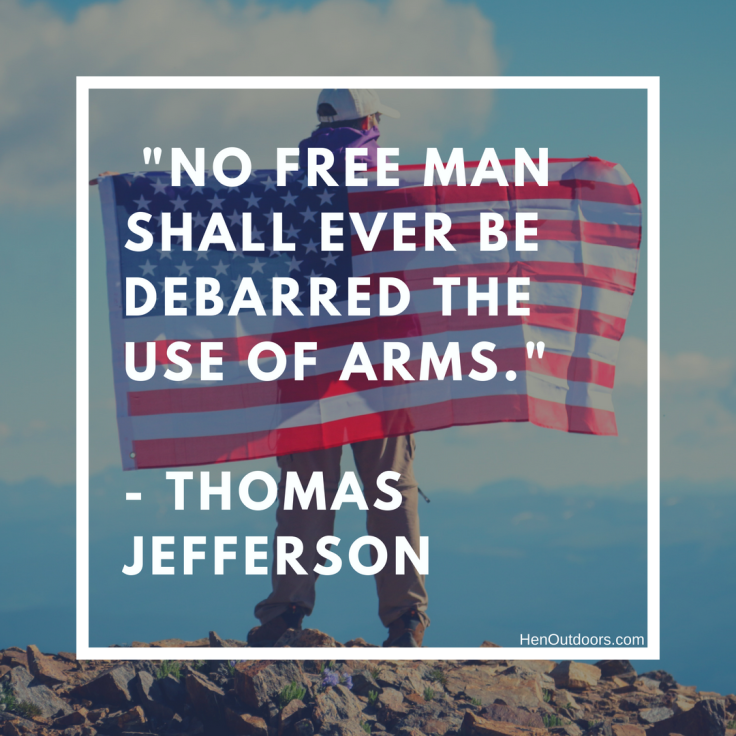 _no-free-man-shall-ever-be-debarred-the-use-of-arms._-thomas-jefferson