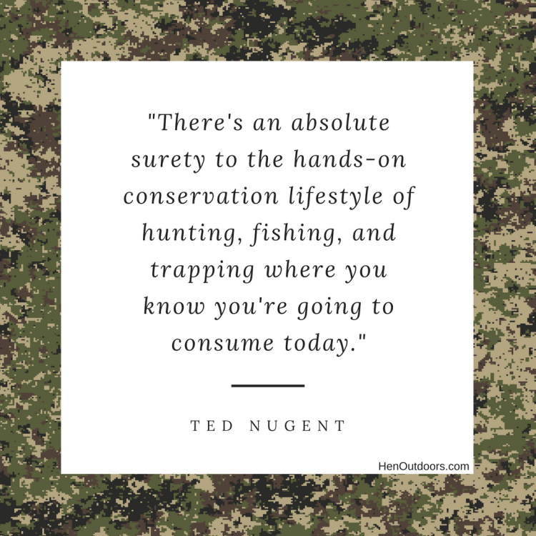 _there-s-an-absolute-surety-to-the-hands-on-conservation-lifestyle-of-hunting-fishing-and-trapping-where-you-know-you-re-going-to-consume-today._